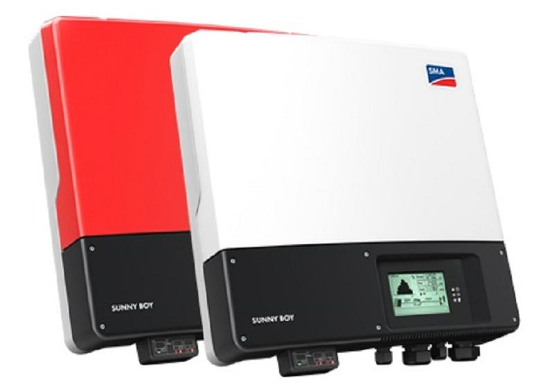 SB4500TL-JP-22/MP